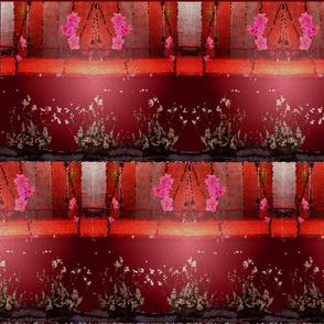 Rredflowermosaic_copy_shop_thumb