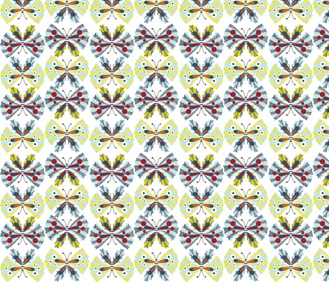 Rbutterflymosaic_contest137622preview