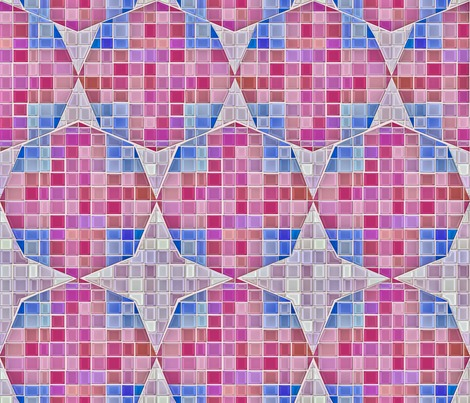 Rmosaic_shapes_contest137638preview