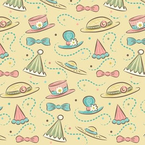 Spring_Party_Hats