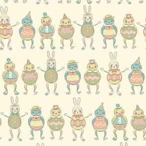 Good_Eggs_in_Line