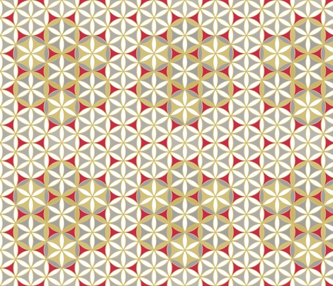 Rrflower_of_life_mosaic_pattern_contest137686preview
