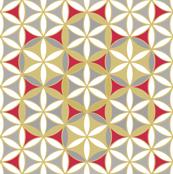 Rrflower_of_life_mosaic_pattern_shop_thumb