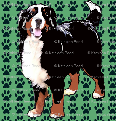 Rbernese_green__preview