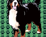 Rbernese_green__thumb