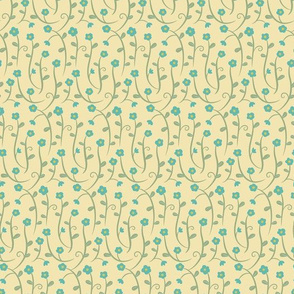 Flower_Crossing_Blue_on_Butter_small