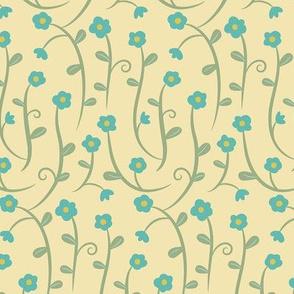 Flower_Crossing_Blue_on_Butter_large