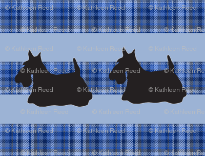 Rrscotty_plaid_patteern_preview