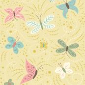 Butterfly_Frolic_Butter_Yellow