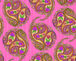 Rspringtime_floral_paisley_on_pink_stripes_thumb