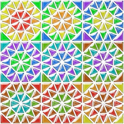Rrfaux_glass_rainbow_tiles_preview