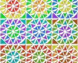 Rrfaux_glass_rainbow_tiles_thumb