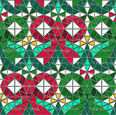 Kaleidoscope_christmas_bows_rev4_preview