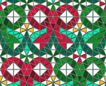 Kaleidoscope_christmas_bows_rev4_thumb