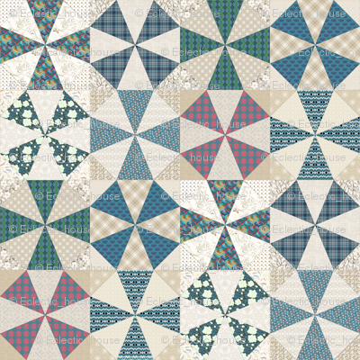 Kaleidoscope_cheater_in_blues_and_beige_rev_preview