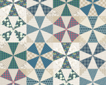 Kaleidoscope_cheater_in_blues_and_beige_rev_thumb