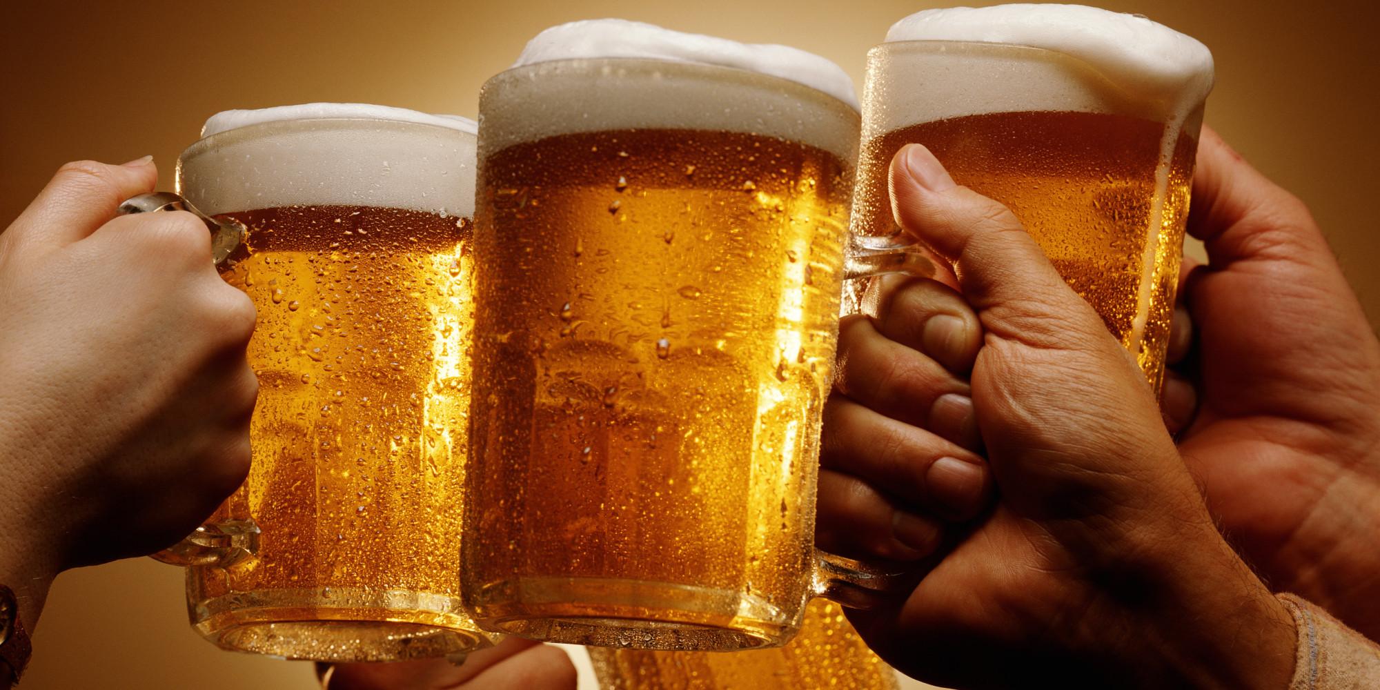 o-PINT-GLASS-BEER-facebook1.jpg