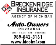 Sidebar_breckenridge_insurance_2016-02_%28web_ad%29