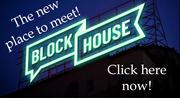 Sidebar_block_house-2