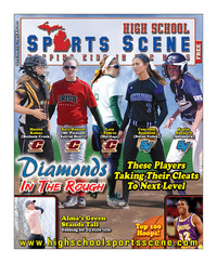 Small_hhss_2014-04_cover