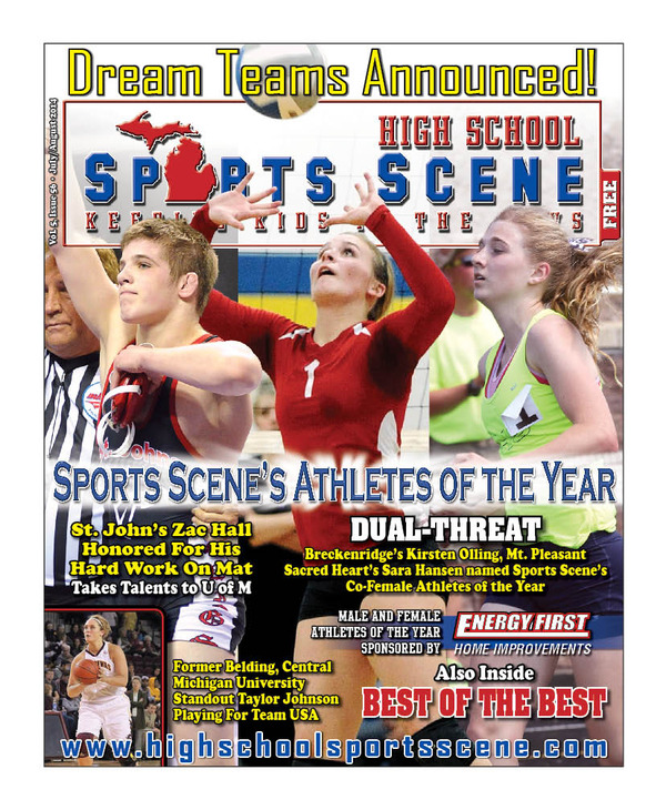 Large_hhss_2014-07_cover