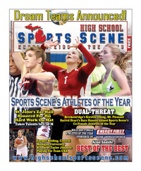 Small_hhss_2014-07_cover