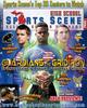Thumbnail_hsss_cover_2014-08_(3)