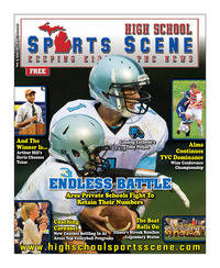 Small_hsss_2014-09_cover