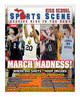 Thumbnail_hsss_2015-02_-_basketball_-_cover