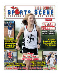 Small_hsss_2015-04_cover