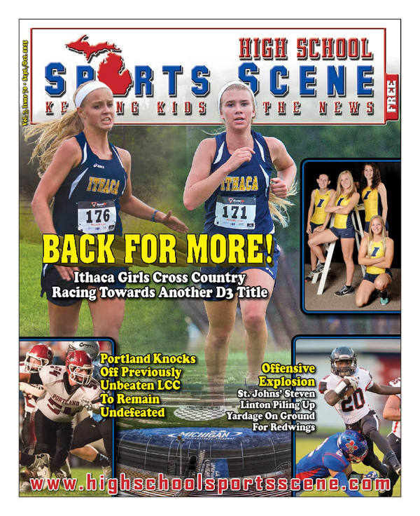 Large_hsss_2015-09_cover