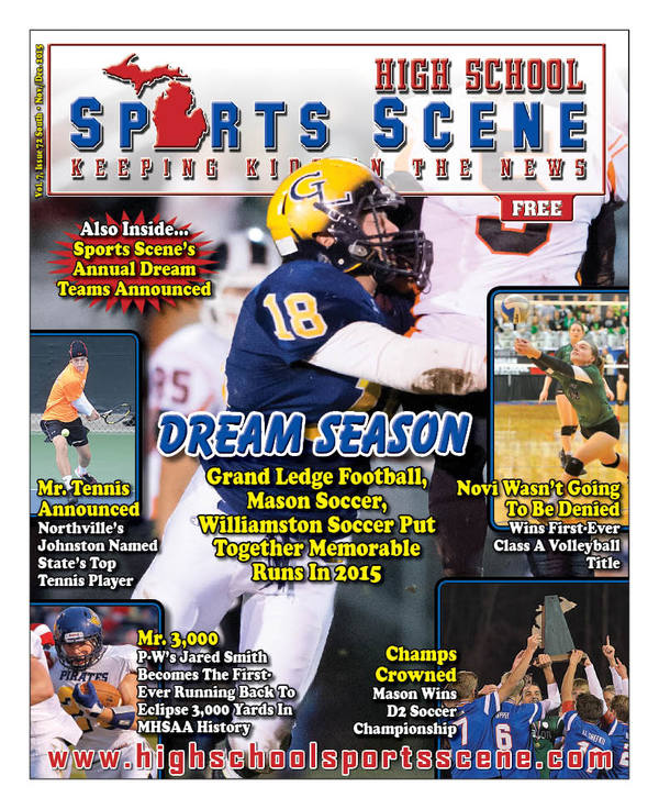 Large_hsss_2015-11_south_cover