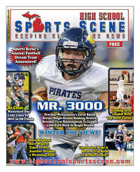 Small_hsss_2015-12_south_cover