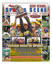 Small_hsss_2016-06_cover
