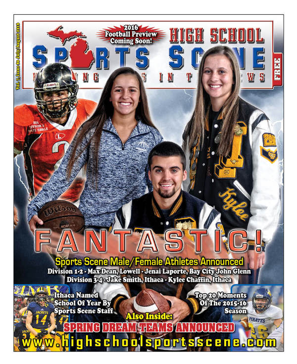Large_hsss_2016-07_cover