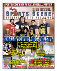 Small_hsss_2016-08_cover