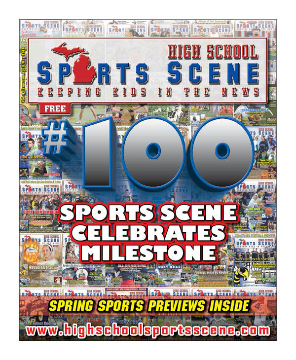 Large_hsss_2018-04_(spring_edition)_cover