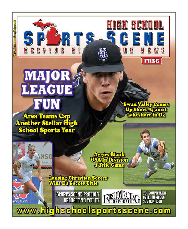 Large_hsss_2018-06_cover
