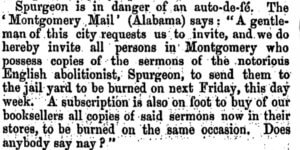 burn-spurgeon-1-copy
