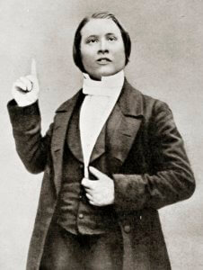 spurgeon-1860-7-copy