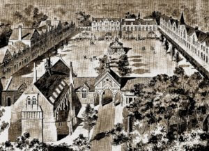 stockwell-orphanage-aerial-copy