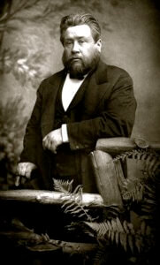 spurgeon-behind-wooden-fence-copy