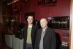 Thumbnail: Joel Fields (Executive Producer) & Joe Weisberg (Creator and Executive Producer)