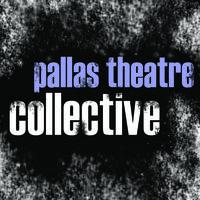 Pallas Theatre Logo