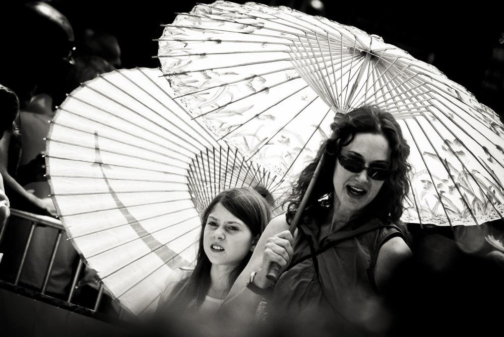 20110626_pride_2011_031