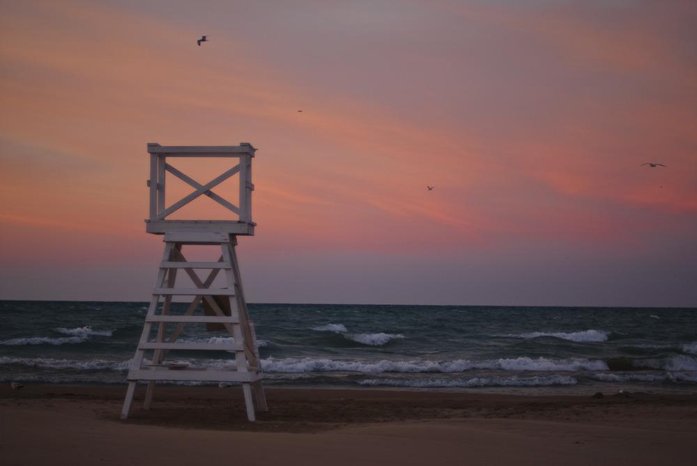 20090524_beach_010