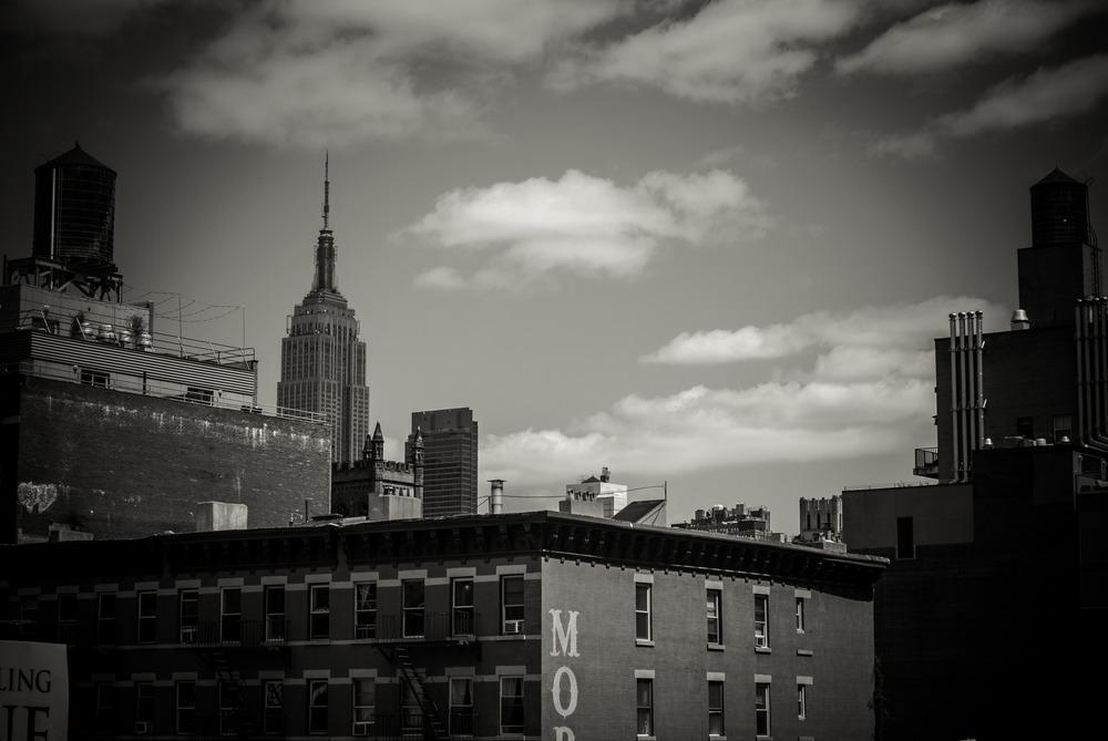 20120427_new_york_017