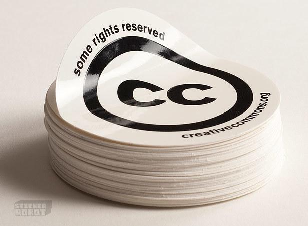 Round Vinyl Stickers Custom Round Sticker Printing