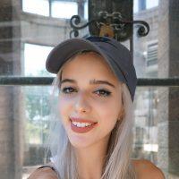 Anastasiya Shekhtman