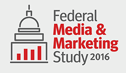 2016 Federal Media & Marketing Study